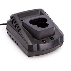 Sealey CP1200MC Battery Charger 12V Lithium-ion 1 Hour for CP1200BP