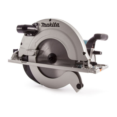 Makita 5903RK Circular Saw 9 Inch / 235mm with Case 110V