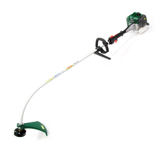 Webb LT26 Line Trimmer Loop Handle 2 Stroke Petrol 26cc