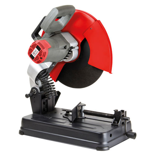 "SIP 01308 14"" Abrasive Cut-Off Saw (240V)"
