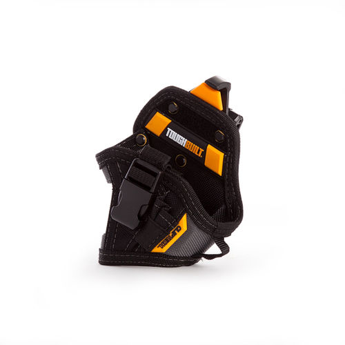 ToughBuilt CT-20-S Drill Holster Lithium Ion