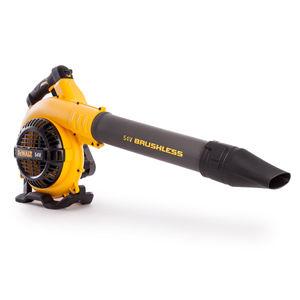 Dewalt DCM572X1 XR Flexvolt Blower 54V (1 x 9.0Ah Battery)