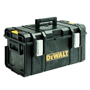 Dewalt 1-70-322 DS300 TOUGHSYSTEM Tool Box