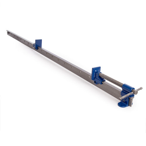Eclipse ETBR54 T Bar Clamp 54 Inch / 1370 mm