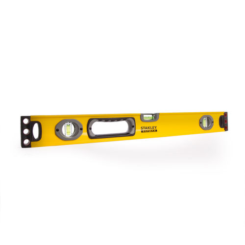 Stanley 1-43-524 FatMax Level 600mm