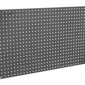 Sealey APSPB Steel Pegboard (Pack Of 2)