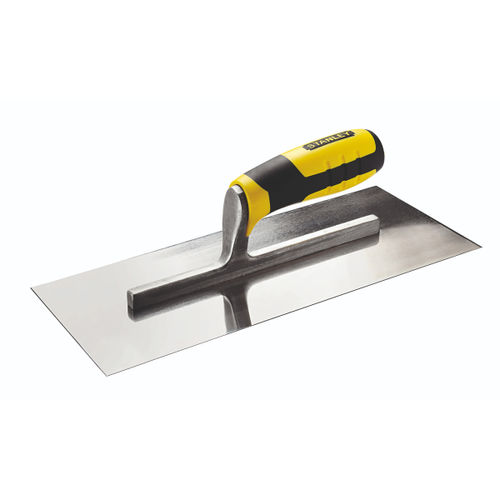 STHT0-05900 Finishing Trowel 320mm X 130mm