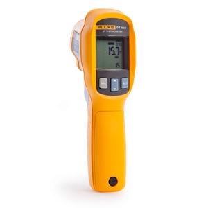 Fluke 64MAX Infrared Thermometer (4856105)