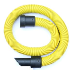 V-TUF VTM112 5X Suction Hose for Mini