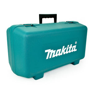 Makita 141257-5 Carry Case for DGA452, DGA450 or BGA452, DGA450 Cordless Angle Grinders