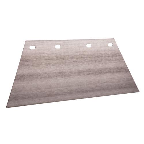 Tried + Tested TT054 Floor Scraper Blade 30cm