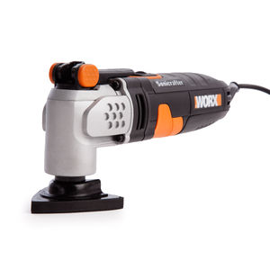 Worx WX685 250W Universal Oscillation Multi-Tool