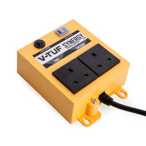 V-TUF VTM160 Synergy Synchronised Power Supply Unit