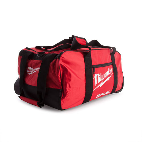 Milwaukee 4933459429 M18 Large Wheeled Bag