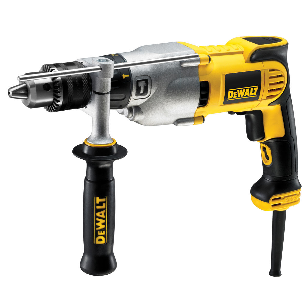 Drills Other Saws