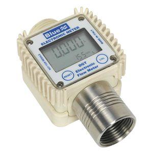 Sealey ADB02 Digital Flow Meter - Adblue®