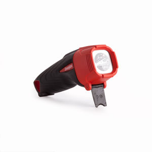 Energizer S5506 2AA Impact Rubber Torch