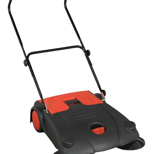 Sealey FSW70 Floor Sweeper 700mm