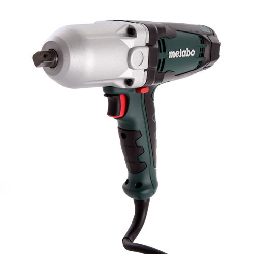 Metabo SSW650 Impact Wrench 1/2 Inch 650W 110V