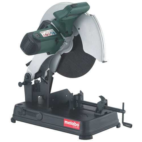 Metabo CS23-355 Metal Chop Saw 110V