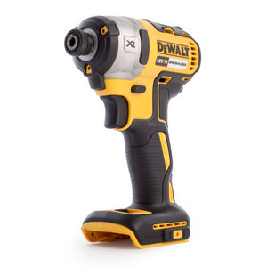 Dewalt DCF887N Impact Driver 18V XR Brushless Lithium-Ion (Body Only)
