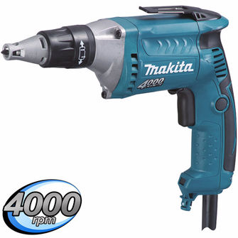 Makita Catalog 2018 Pdf