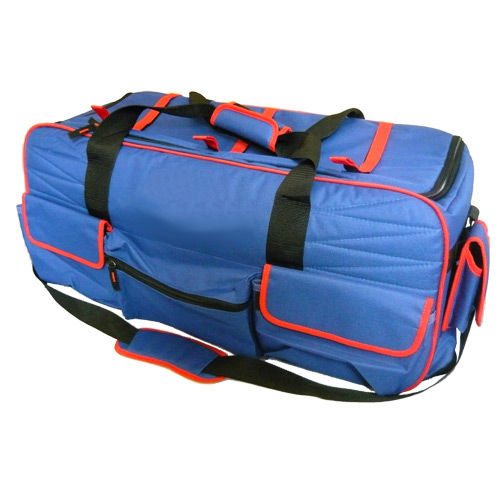 Toolstop TSB30T Heavy Duty Wheeled Toolbag (XLarge - Unbranded)