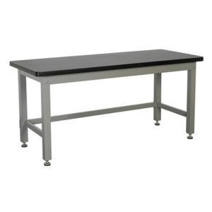 Sealey API1800 Workbench Steel Industrial 1.8mtr