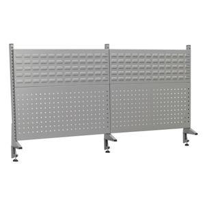 Sealey APIBP1800 Back Panel Assembly For Api1800