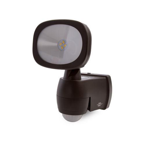 Brennenstuhl 1178900 Battery Operated LED LUFOS Light