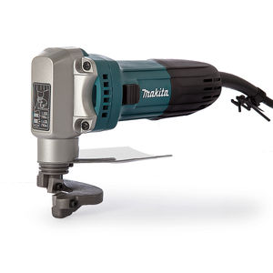 Makita JS1602 Metal Shear 1.6mm