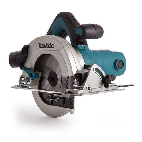 Makita HS6601 Circular Saw 6.5 Inch / 165mm 110V