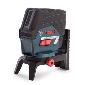Bosch 12V GCL2-50CB Self-Levelling Professional Combi Laser in L-Boxx (2 x 2.0Ah Batteries)