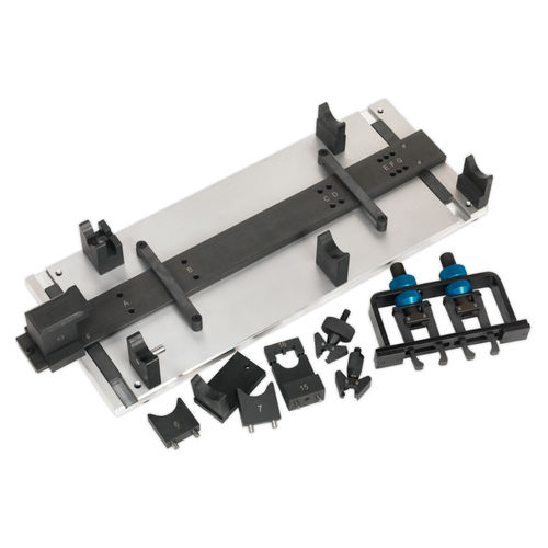 Sealey VSE7171 Camshaft Installation Kit - Vag, Porsche - Belt & Chain Drive