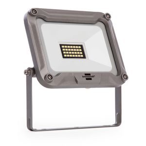 Brennenstuhl 1171250231 LED Light JARO 2000, 1870lm, 20W, IP65, 240V