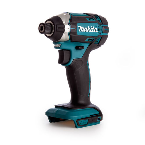 Makita DTD152Z Impact Driver 18V Cordless LXT Li-ion (Body Only)