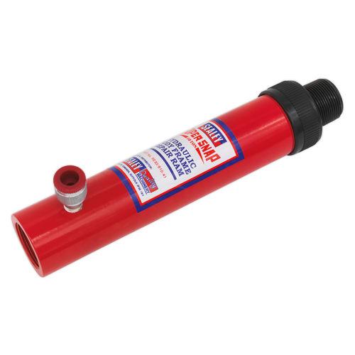Sealey 610/41 Push Ram - 10 Tonne