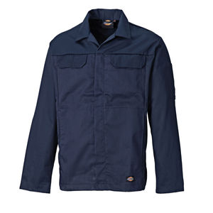 Dickies WD954 Redhawk Jacket with Multiple Pockets (Navy)