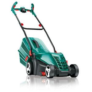 Bosch Rotak 36 R 1350W Rotary Lawn Mower 240V
