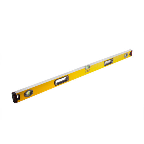 Stanley 1-43-548 FatMax Level 120cm