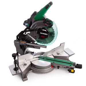 Toolstop Mitre Saws from Bosch, Makita, Dewalt, Sliding, Compound
