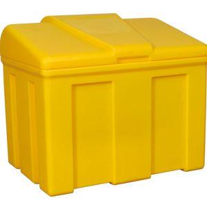 Sealey GB01 Grit & Salt Storage Box 110ltr
