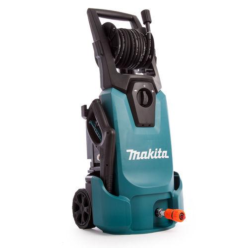 Makita HW1300 Power Washer - 240V