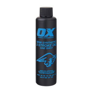 OX One Shot Oil Pro Series 100ml (P189301)