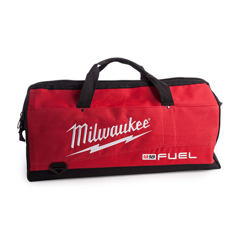 Milwaukee M18 Fuel Large Contractors Bag