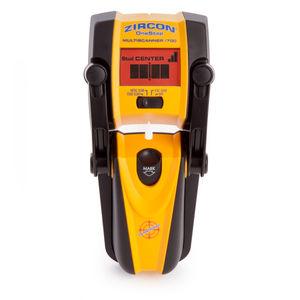Zircon Z62134 MultiScanner i700 OneStep Centre Finder