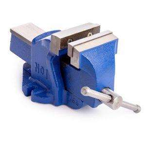 Irwin 1ZR Mechanics Vice No1 3 Inch / 75mm
