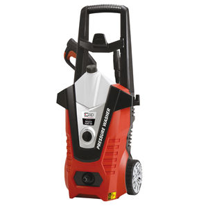 SIP 08910 T420/180 Electric Pressure Washer