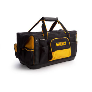 Dewalt 1-79-209 Power Tool Open Mouth Bag 20""