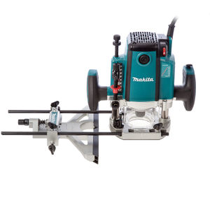 Makita RP2301FCX Plunge Router 1/2 Inch